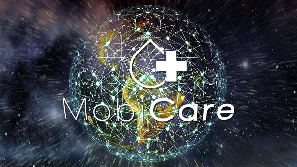 MobiCare Wunschprodukt
